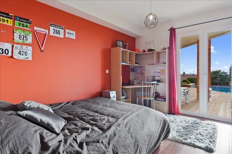 Vente de prestige maison / villa Aigrefeuille 850000€ - Photo 9