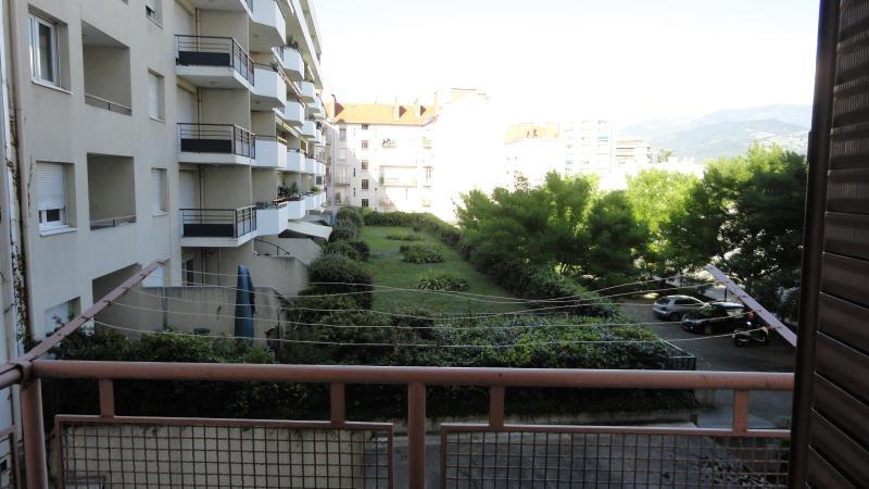 Location appartement Grenoble 650€ CC - Photo 5