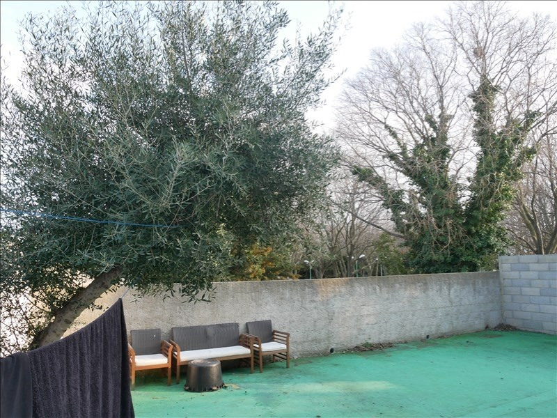 Vente maison / villa Beziers 160000€ - Photo 3