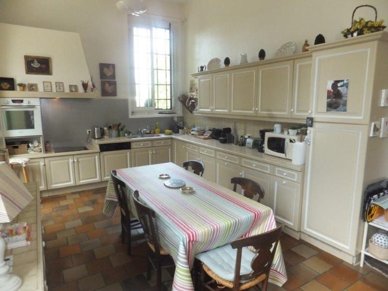 Vente de prestige maison / villa Entre angouleme et congac 679980€ - Photo 4