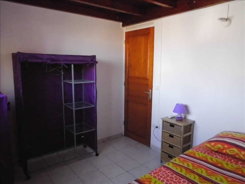 Rental house / villa Le gosier 1400€ +CH - Picture 6