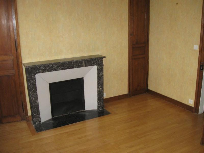 Sale house / villa Crevecoeur le grand 334000€ - Picture 6