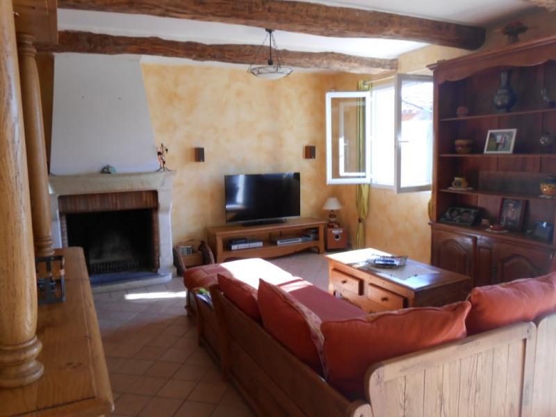 Vente maison / villa Salernes 449000€ - Photo 5