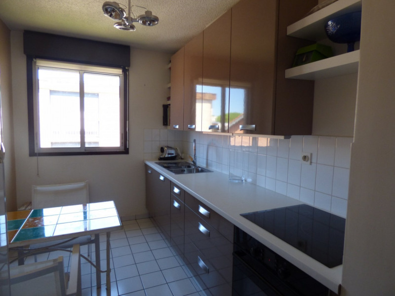 Sale apartment Toulouse 255 000€ - Picture 3
