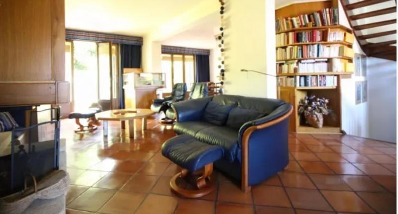 Vente maison / villa Noiseau 335000€ - Photo 5
