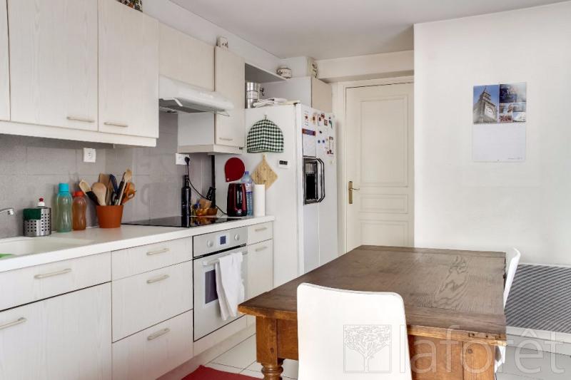 Vendita casa Menton 995000€ - Fotografia 8
