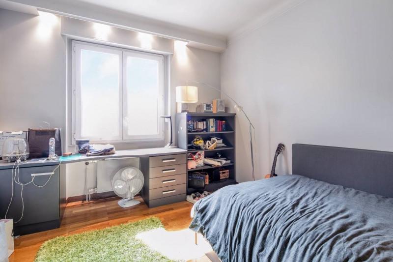 Sale apartment Grenoble 495000€ - Picture 9