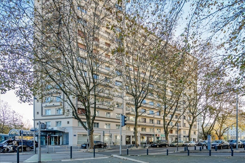 Vente appartement Grenoble 268 000€ - Photo 3
