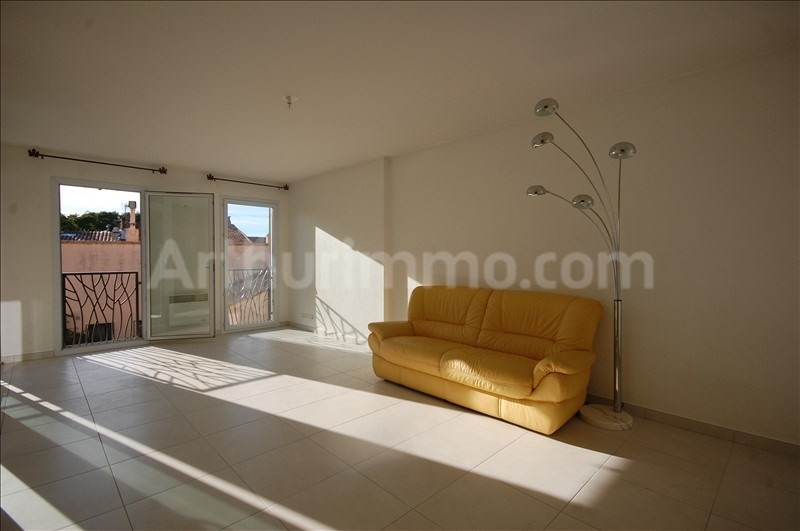 Vente appartement Frejus 230 000€ - Photo 2