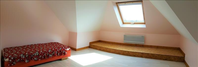 Verkoop  huis Pleuven 299000€ - Foto 7