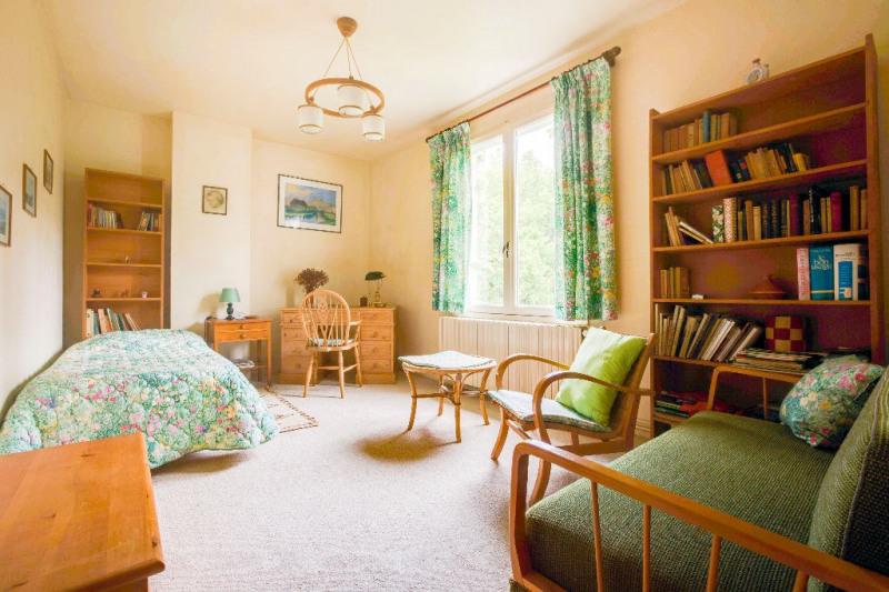 Vente maison / villa St brisson sur loire 241900€ - Photo 9