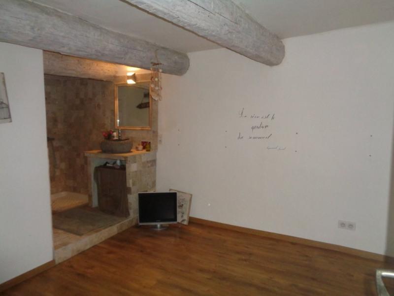 Sale house / villa Salernes 399000€ - Picture 24