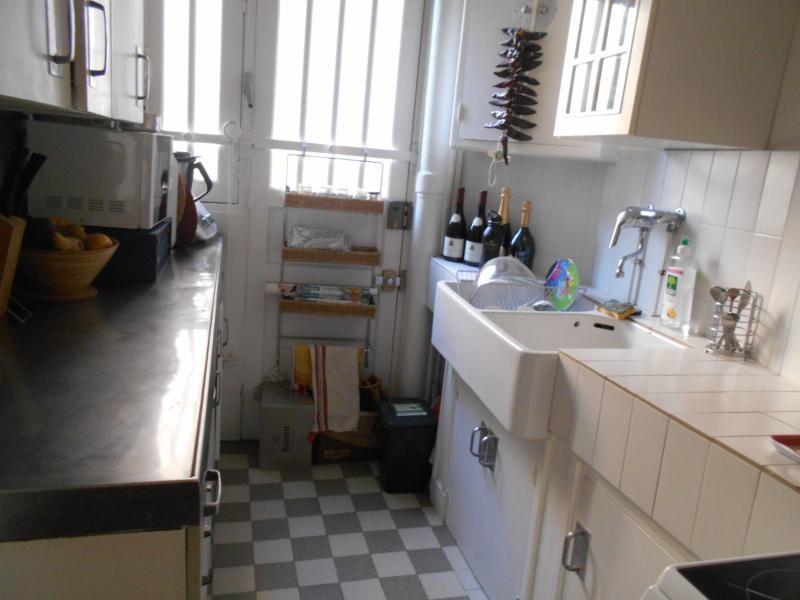 Location appartement Paris 14ème 2378€ CC - Photo 6