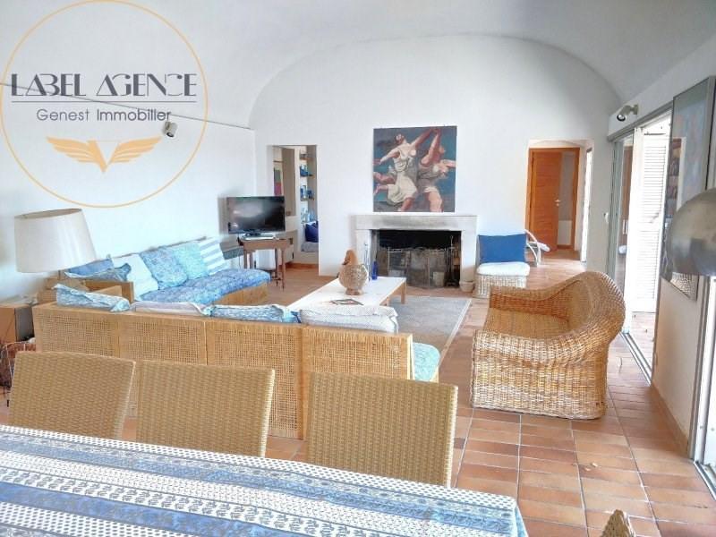 Vente de prestige maison / villa Ste maxime 1680000€ - Photo 9