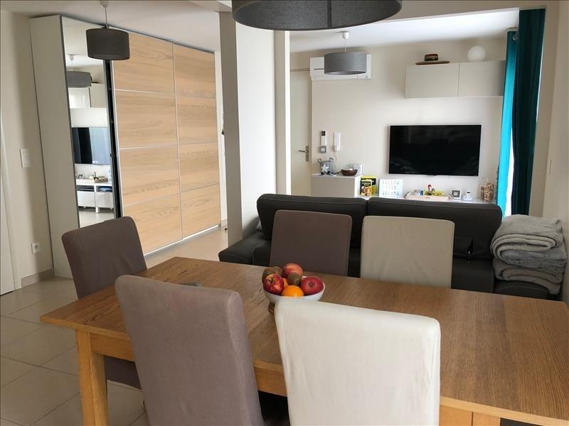 Investment property apartment Salon de provence 158000€ - Picture 3