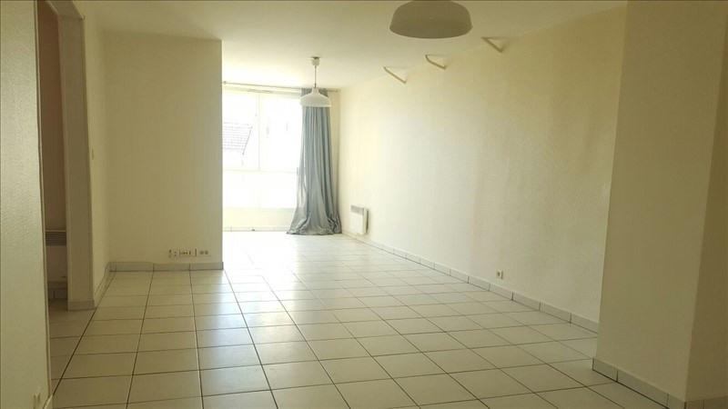Location appartement St germain en laye 1395€ CC - Photo 1