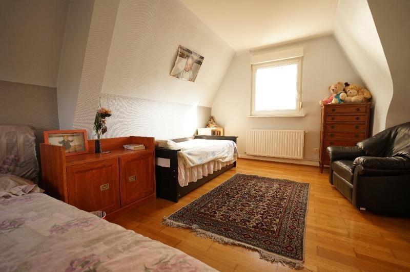 Verkoop van prestige  huis Strasbourg 875000€ - Foto 4