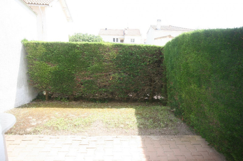 Vente appartement Saint georges de didonne 125 900€ - Photo 7