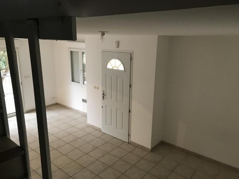 Vente maison / villa Lunel 225000€ - Photo 5