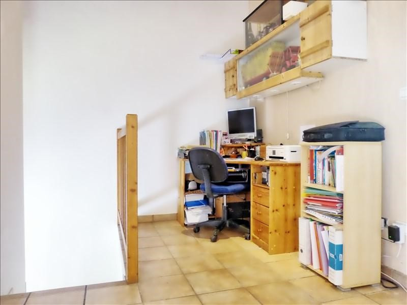 Sale apartment Thyez 199 000€ - Picture 9