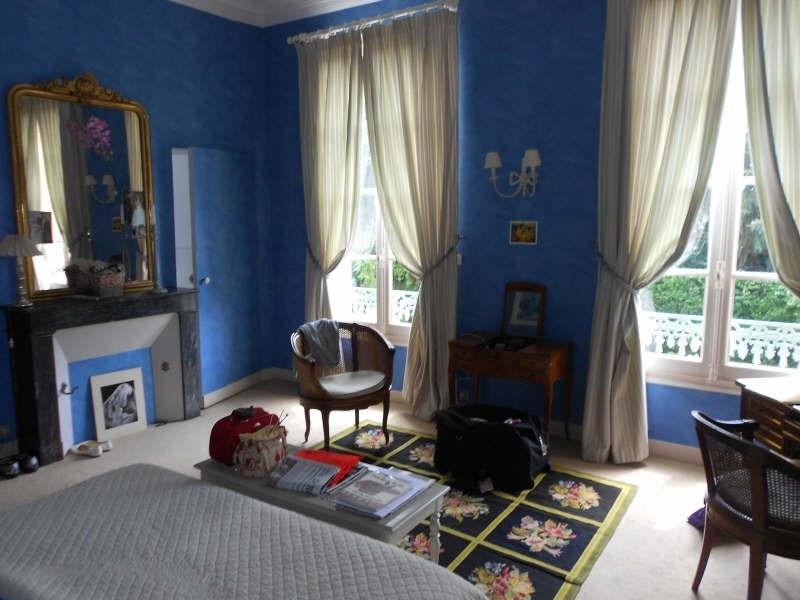 Vente de prestige maison / villa Niort 589000€ - Photo 5
