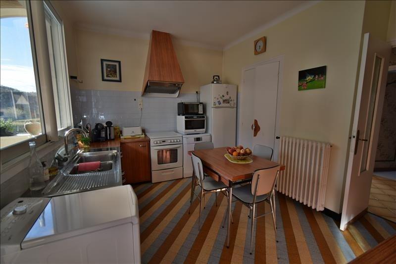 Sale house / villa Gelos 212000€ - Picture 4