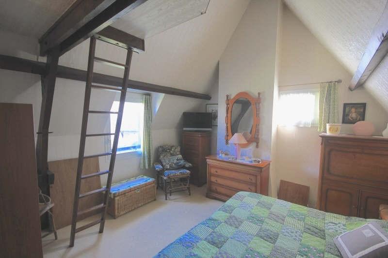 Sale house / villa Villers sur mer 149800€ - Picture 9