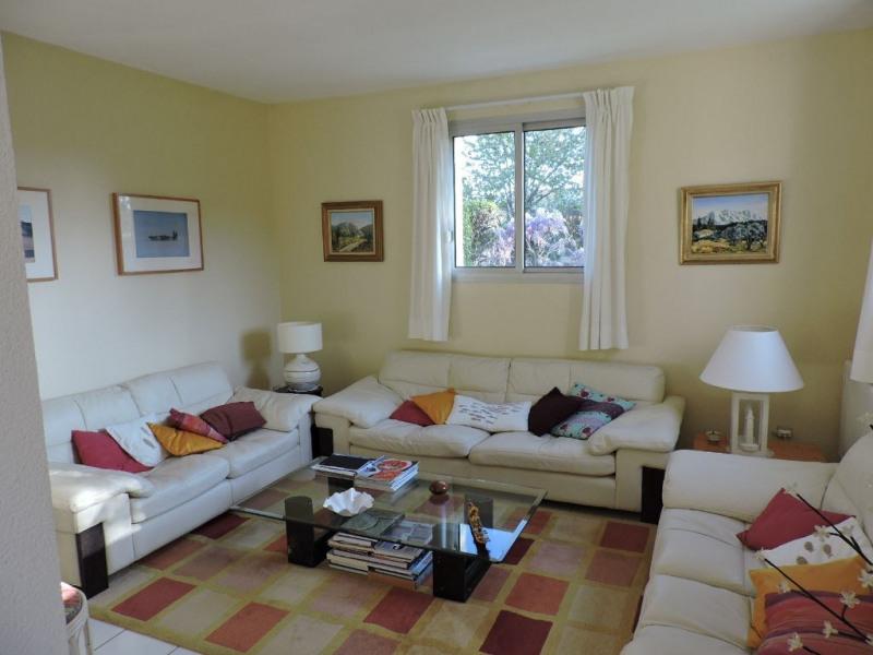Vente maison / villa Limoges 346500€ - Photo 3