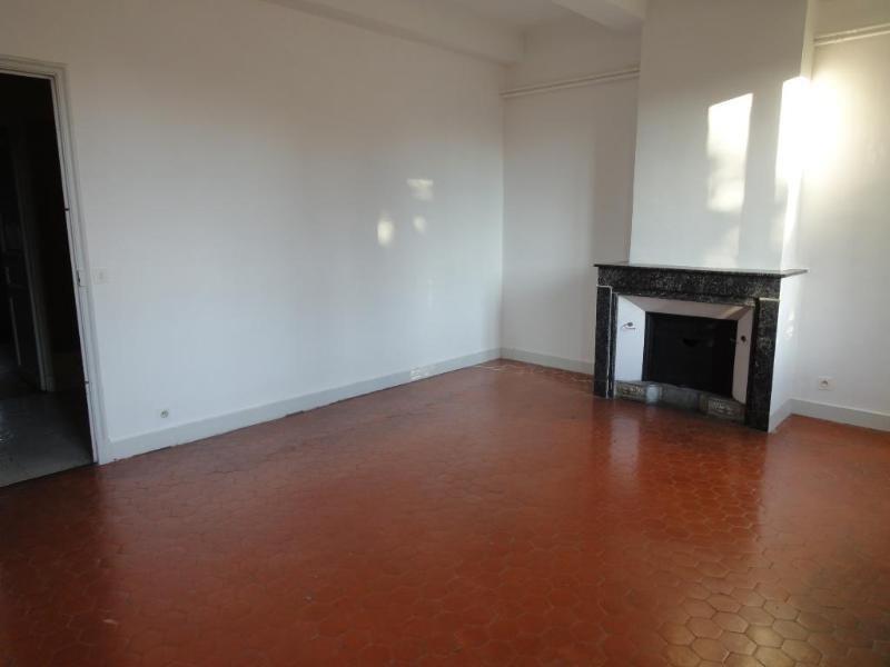 Location appartement Aix en provence 970€ CC - Photo 3