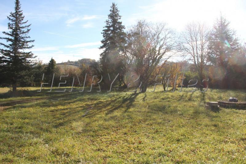 Sale house / villa L'isle-en-dodon 390000€ - Picture 42