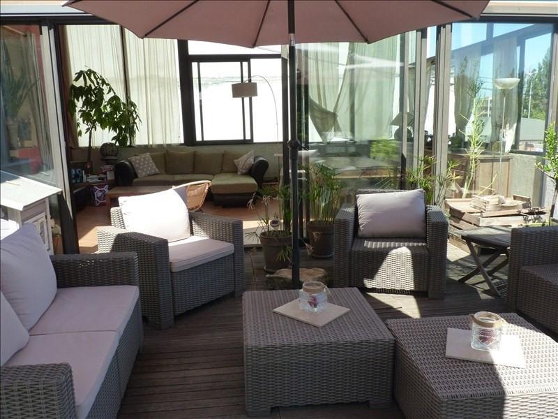 Vendita casa Montelimar 239485€ - Fotografia 3