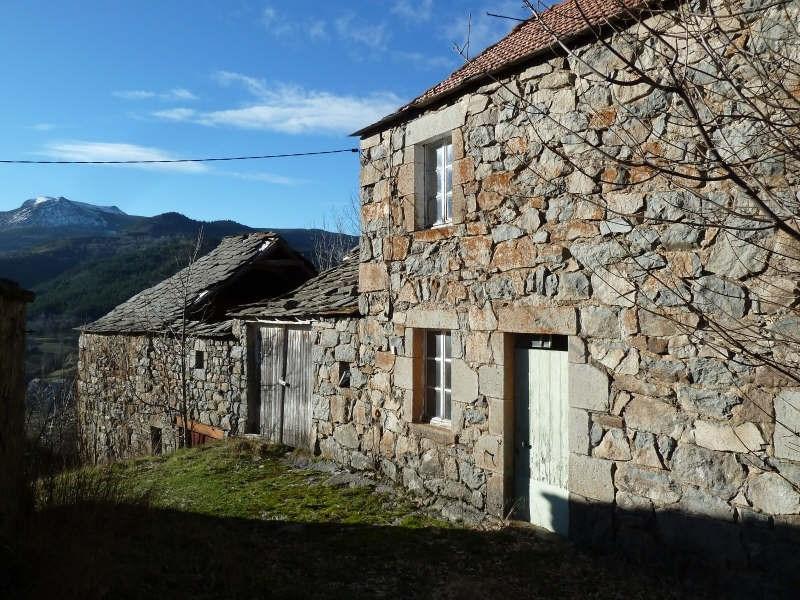 Vente maison / villa La rochette 85000€ - Photo 3