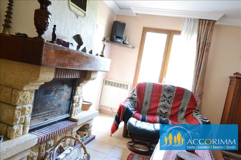 Vente maison / villa Mions 359000€ - Photo 8