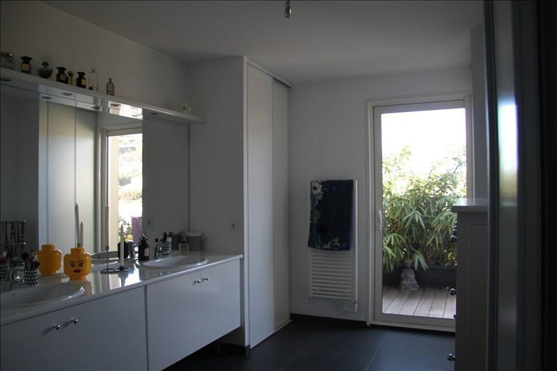 Vente de prestige appartement Bouc bel air 895000€ - Photo 9
