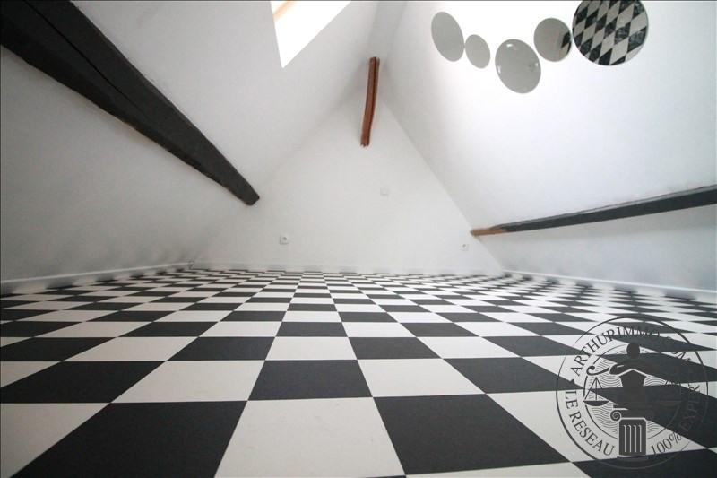 Sale house / villa Auneau 229000€ - Picture 8