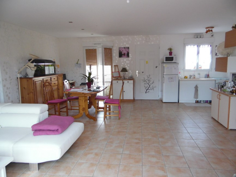 Vente maison / villa Chaillevette 165 000€ - Photo 5