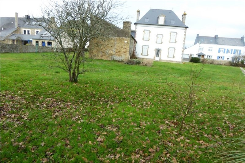 Vente maison / villa Erdeven 448 017€ - Photo 2