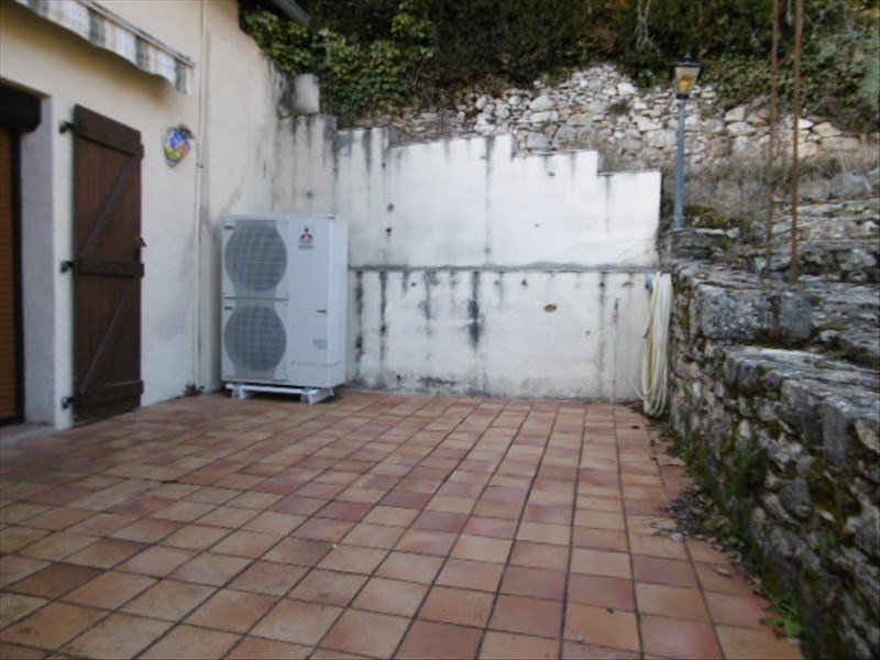 Sale house / villa Figeac 130 000€ - Picture 10