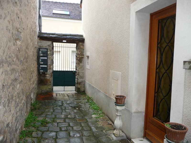 Rental house / villa Avon 750€ CC - Picture 4