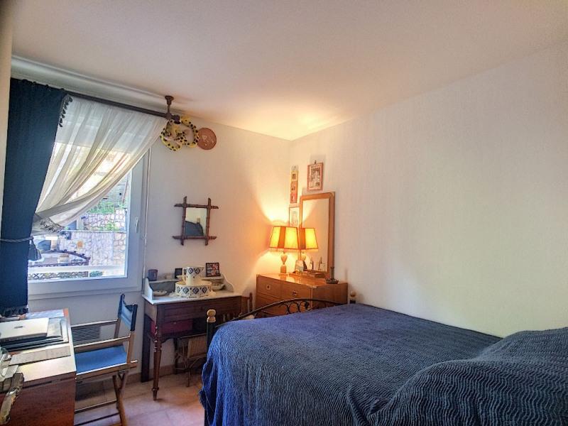 Sale apartment Menton 370000€ - Picture 7