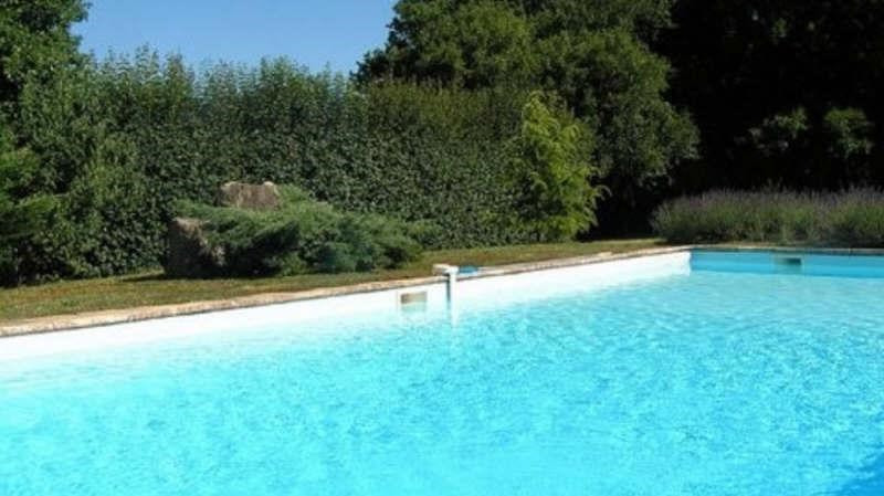 Deluxe sale house / villa Loze 435000€ - Picture 5