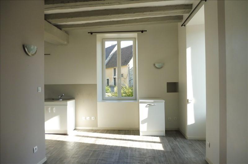Vente maison / villa Mortagne au perche 33000€ - Photo 2