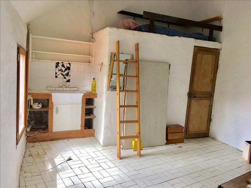 Vente maison / villa La ferte sous jouarre 230000€ - Photo 15
