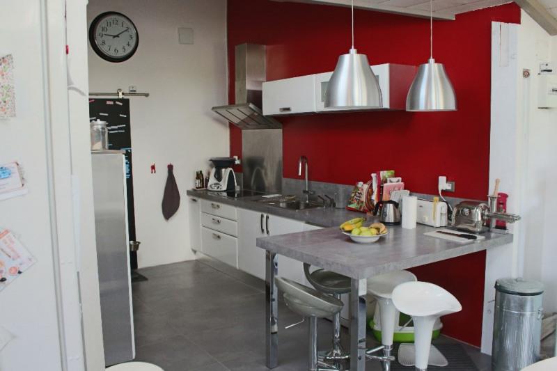 Vente maison / villa La brede 441000€ - Photo 5