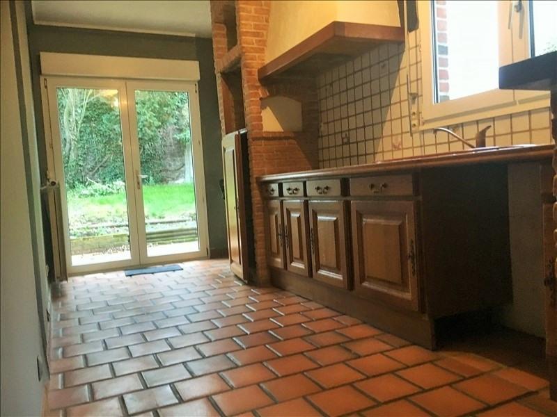 Vente maison / villa Bethune 131000€ - Photo 3