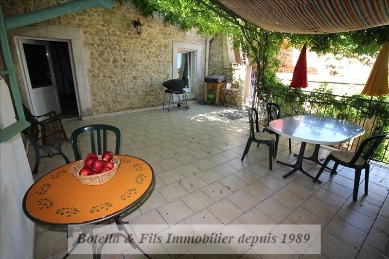Sale house / villa Chusclan 279000€ - Picture 6