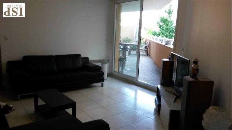 Rental apartment Marseille 10ème 900€ CC - Picture 3