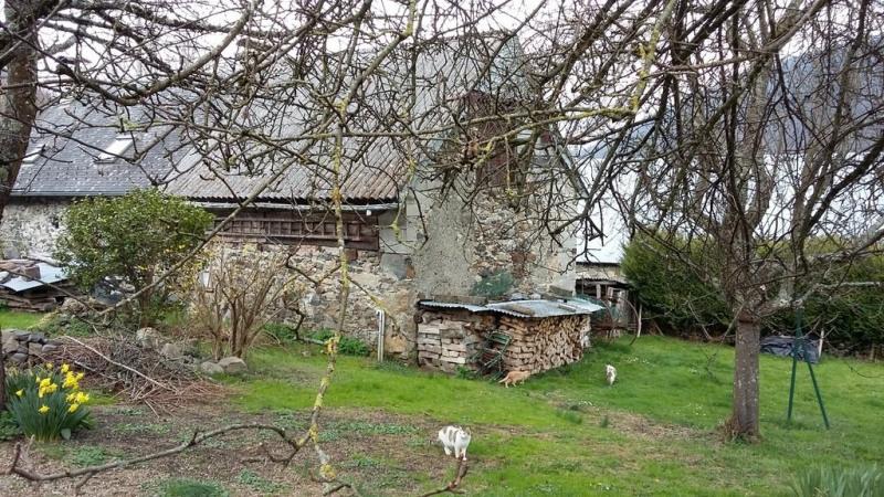 Sale house / villa Lesponne 349000€ - Picture 8