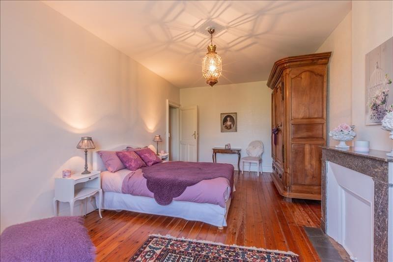 Sale house / villa Agen 344500€ - Picture 9