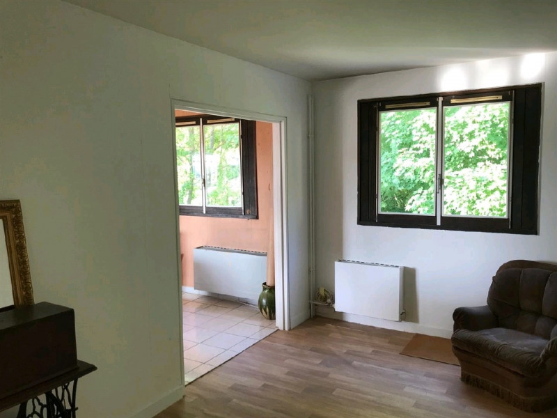 Sale apartment Taverny 224 700€ - Picture 9